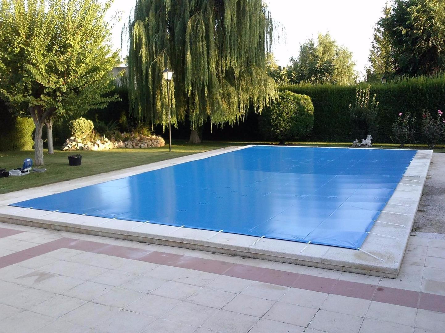 Aquastil piscinas j vea construcci n y mantenimiento - Piscinas cubiertas alcobendas ...
